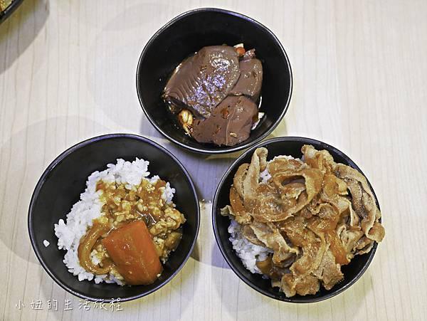 星野肉肉鍋,站前店-19.jpg