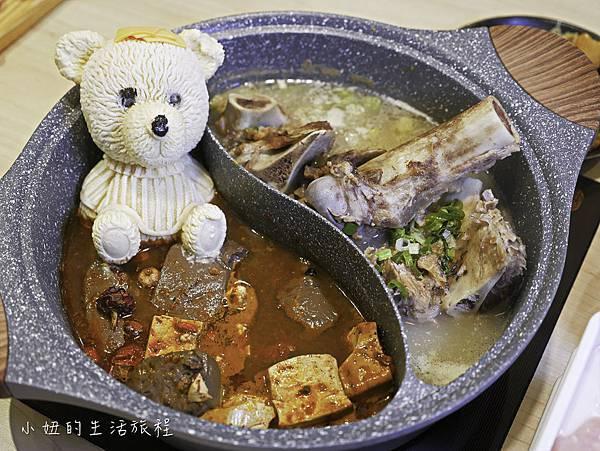 星野肉肉鍋,站前店-33.jpg