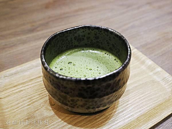 台北星乃咖啡店-6.jpg