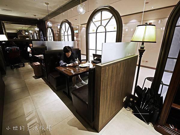 台北星乃咖啡店-5.jpg