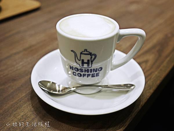 台北星乃咖啡店-7.jpg
