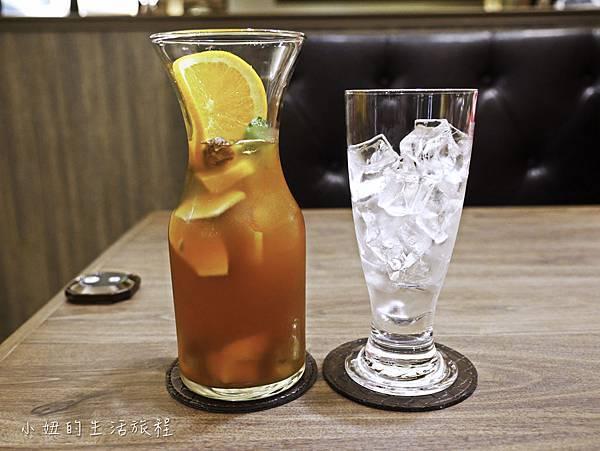 台北星乃咖啡店-8.jpg