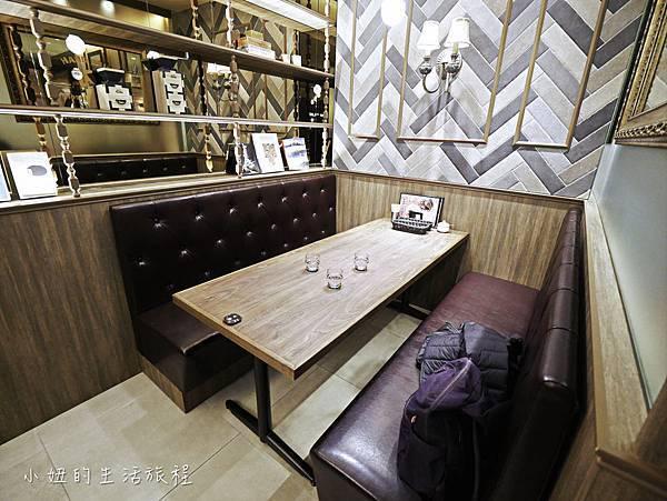 台北星乃咖啡店-3.jpg