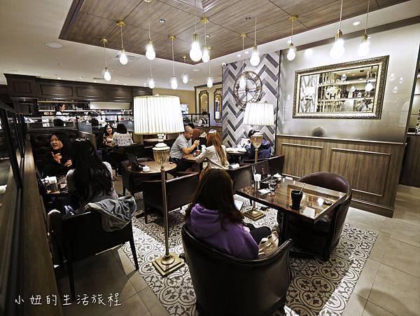 台北星乃咖啡店-4.jpg