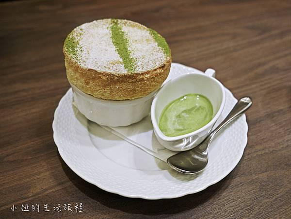 台北星乃咖啡店-10.jpg