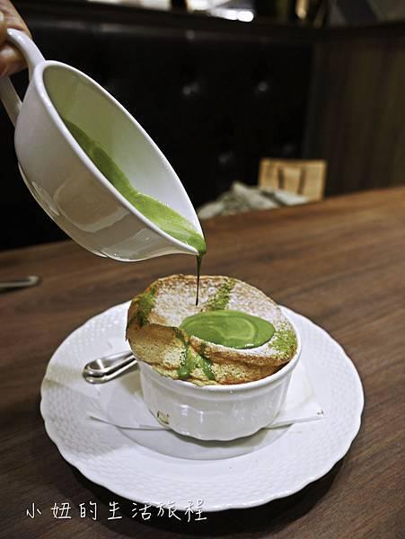 台北星乃咖啡店-15.jpg