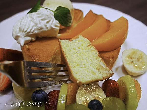 台北星乃咖啡店-20.jpg