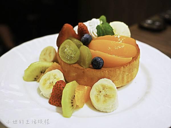 台北星乃咖啡店-19.jpg