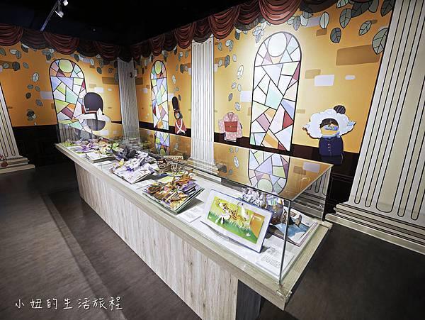 遠雄立體書展覽-28.jpg