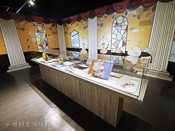 遠雄立體書展覽-39.jpg
