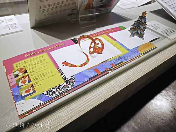 遠雄立體書展覽-44.jpg