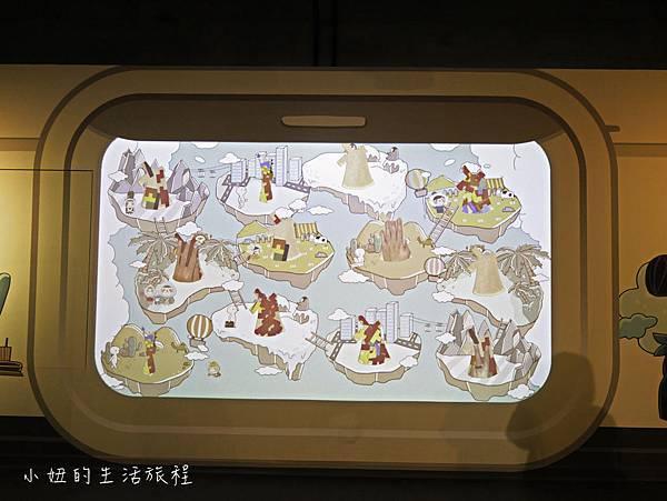 遠雄立體書展覽-52.jpg