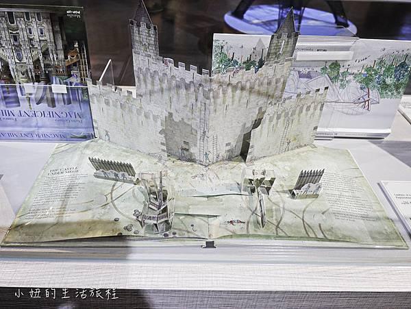 遠雄立體書展覽-74.jpg