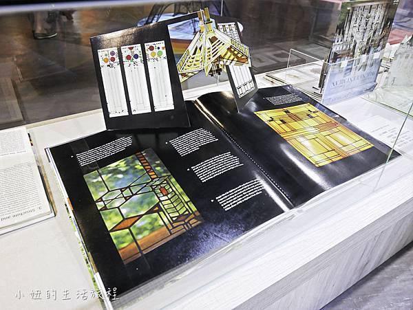 遠雄立體書展覽-75.jpg
