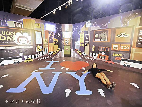 遠雄立體書展覽-88.jpg