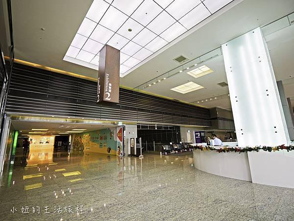 遠雄立體書展覽-122.jpg