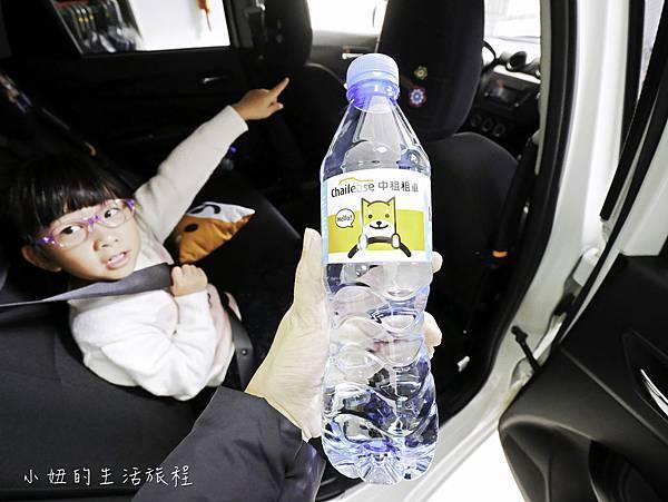 中租租車-14.jpg