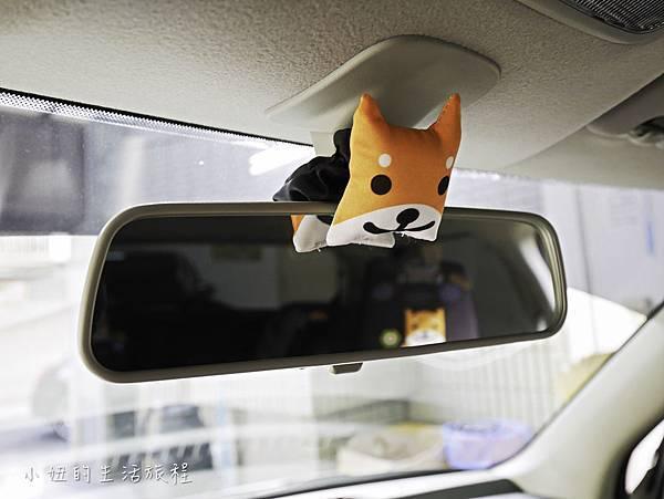 中租租車-16.jpg