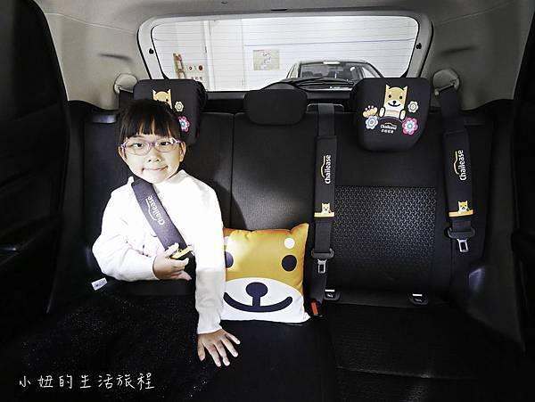 中租租車-15.jpg