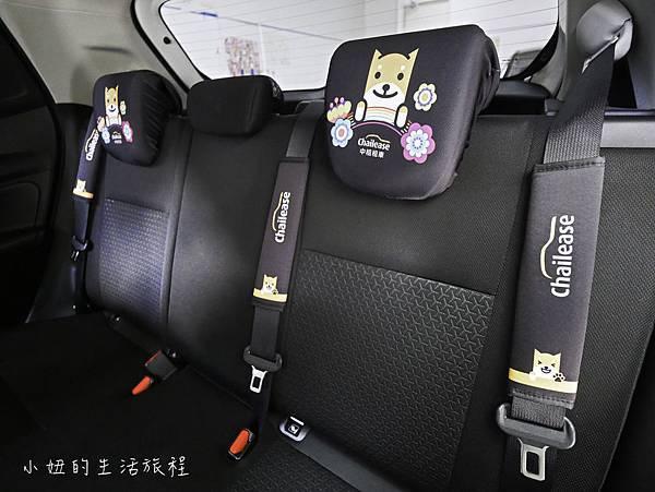 中租租車-19.jpg