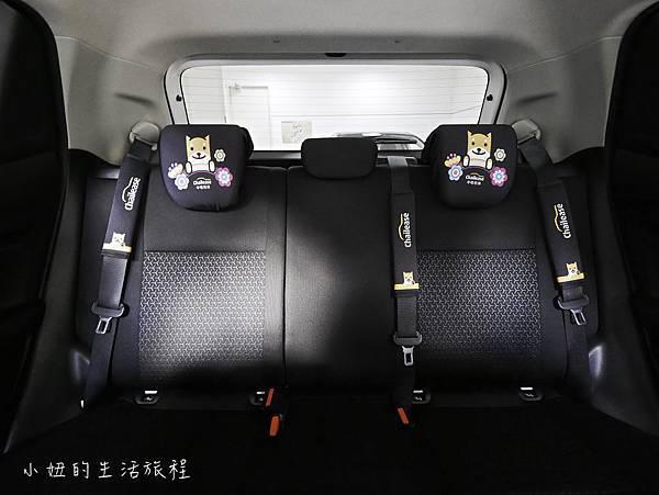 中租租車-21.jpg