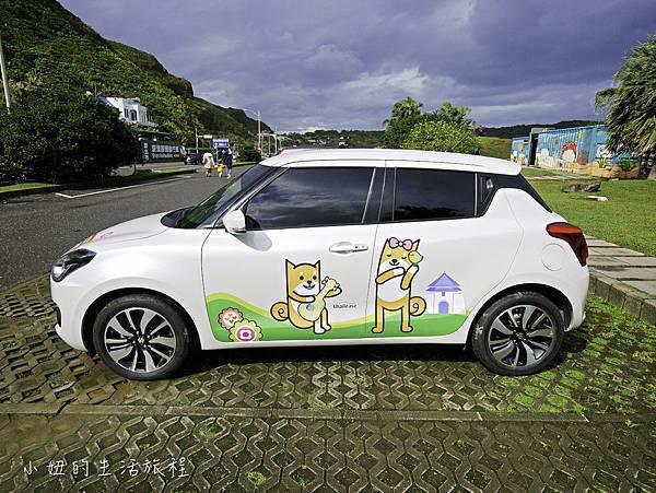 中租租車-37.jpg