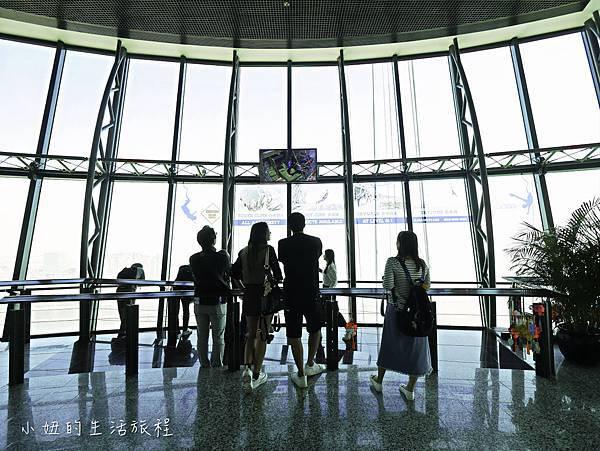 澳門旅遊塔 自助餐,午餐,晚餐,下午茶-19.jpg