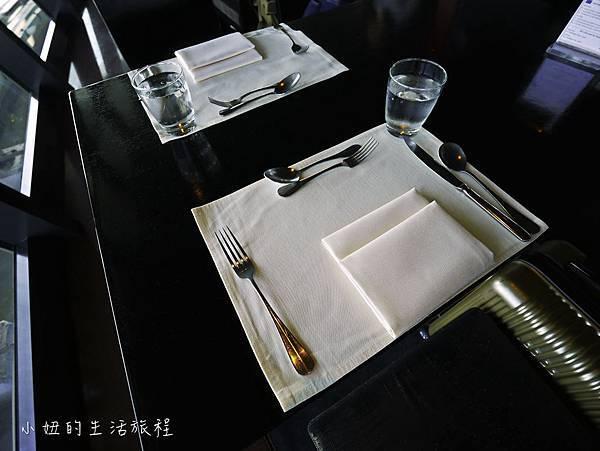 澳門旅遊塔 自助餐,午餐,晚餐,下午茶-32.jpg