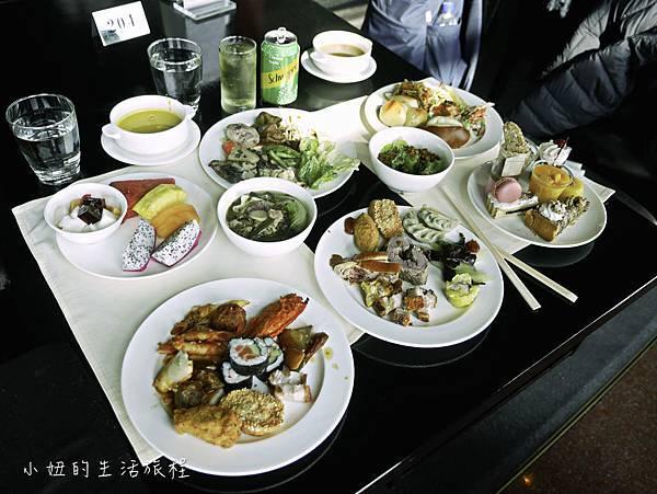 澳門旅遊塔 自助餐,午餐,晚餐,下午茶-35.jpg