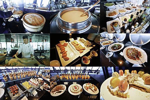 澳門旅遊塔 自助餐,午餐,晚餐,下午茶-41.jpg