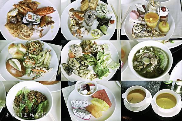澳門旅遊塔 自助餐,午餐,晚餐,下午茶-43.jpg