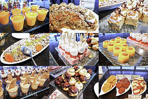 澳門旅遊塔 自助餐,午餐,晚餐,下午茶-42.jpg