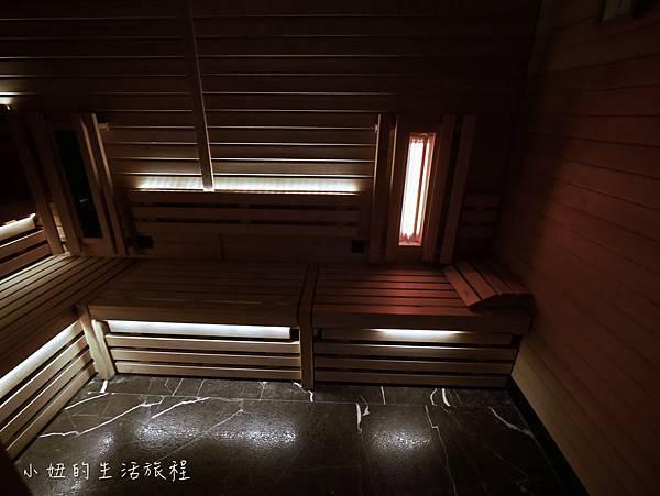 美獅美高梅spa-17.jpg