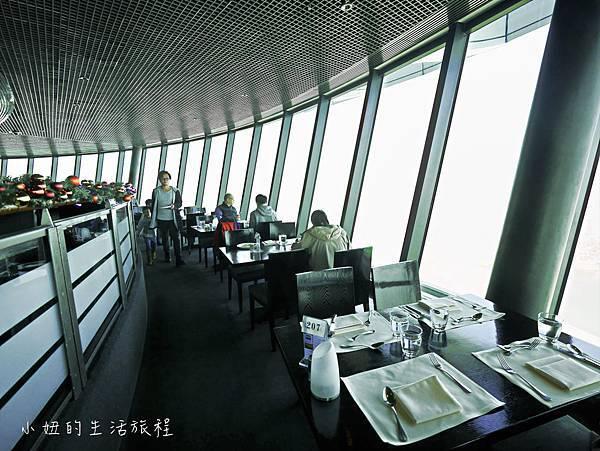 澳門旅遊塔 自助餐,午餐,晚餐,下午茶-33.jpg