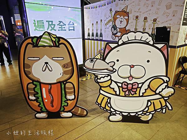 三創,白爛貓-24.jpg