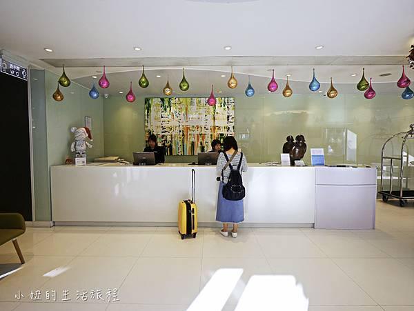 澳門藝舍飯店-1.jpg