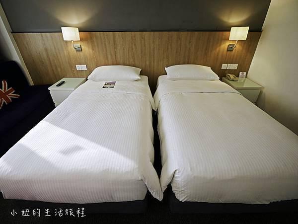 澳門藝舍飯店-10.jpg
