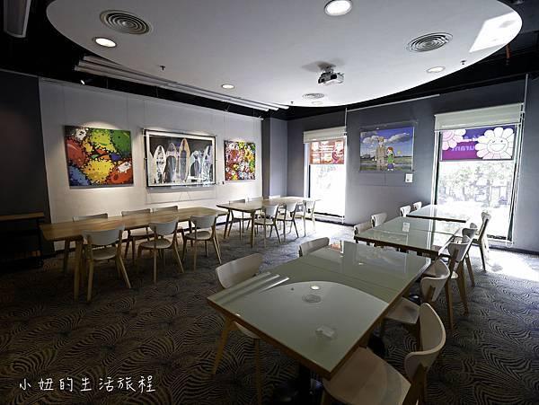 澳門藝舍飯店-48.jpg