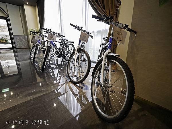 花蓮瑞穗春天酒店-39.jpg