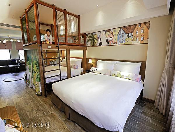花蓮瑞穗春天酒店-42.jpg