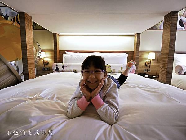 花蓮瑞穗春天酒店-44.jpg