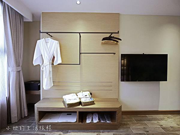 花蓮瑞穗春天酒店-48.jpg