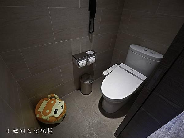 花蓮瑞穗春天酒店-53.jpg