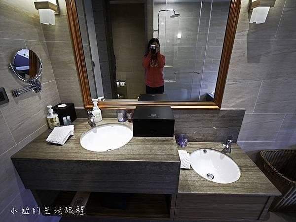 花蓮瑞穗春天酒店-50.jpg