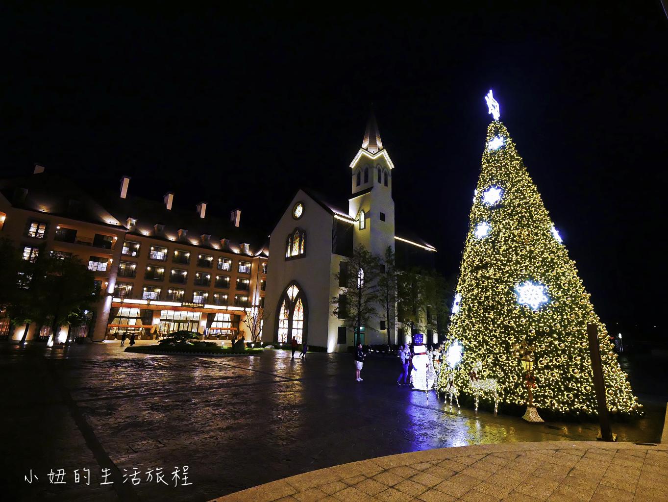 花蓮瑞穗春天酒店-57.jpg