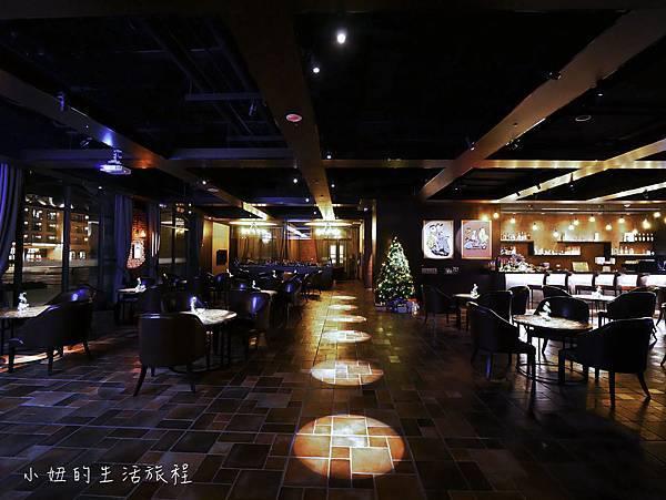 花蓮瑞穗春天酒店-58.jpg