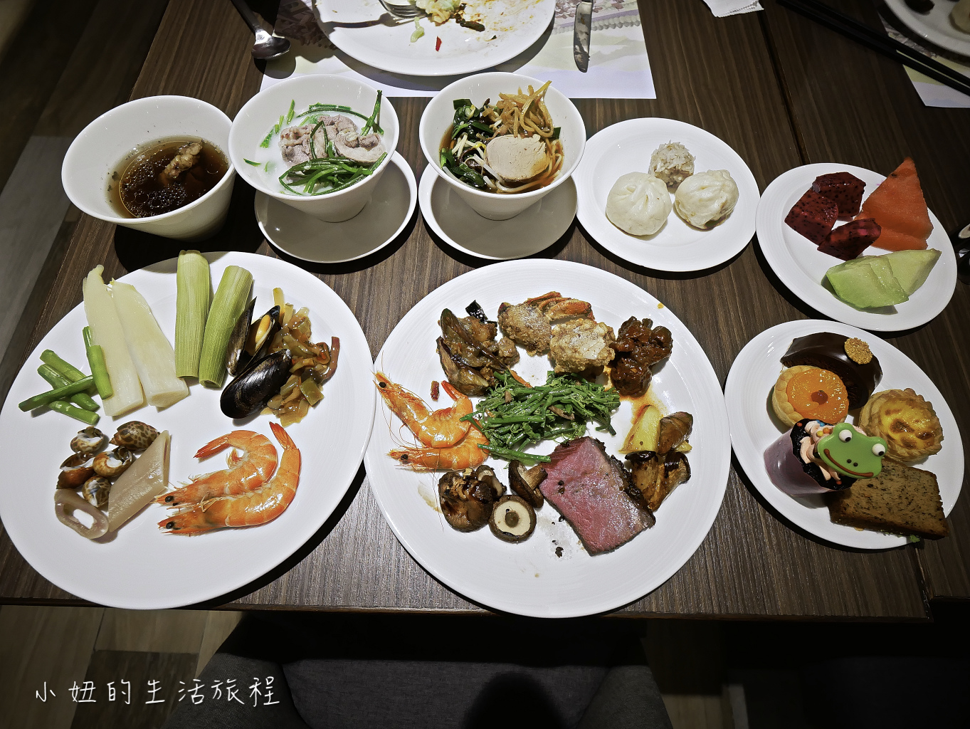 花蓮瑞穗春天酒店-62.jpg