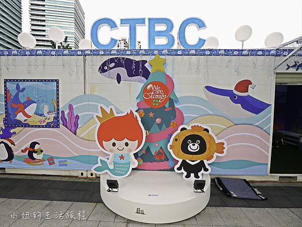 中信溜冰場2019-2.jpg
