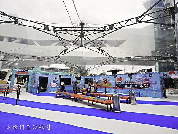 中信溜冰場2019-39.jpg