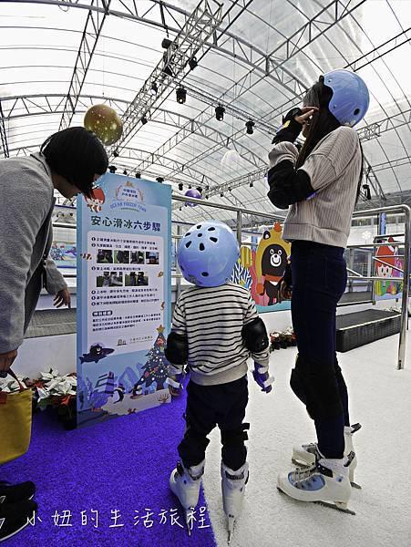 中信溜冰場2019-42.jpg